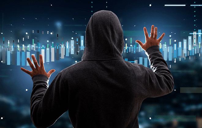 10 outils de growth hacking efficaces