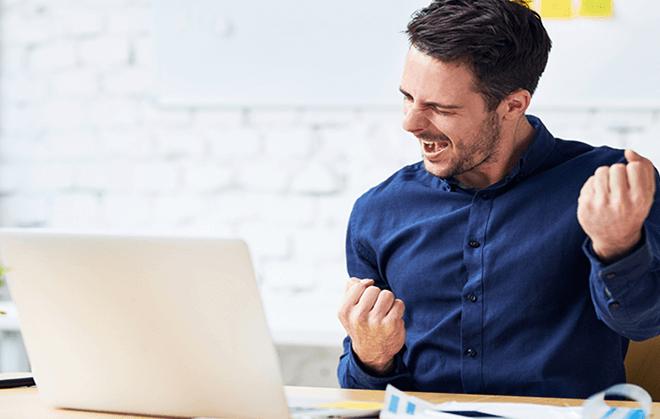 freelances-salaries-demain