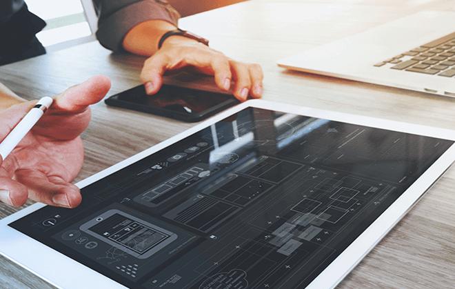 Importance du responsive design
