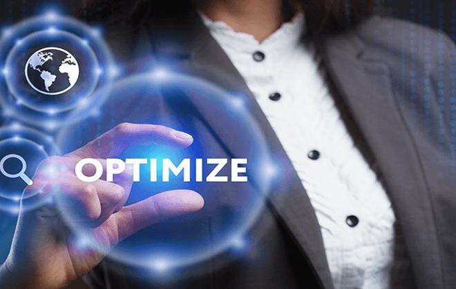 Pourquoi optimizely est un outil à adopter
