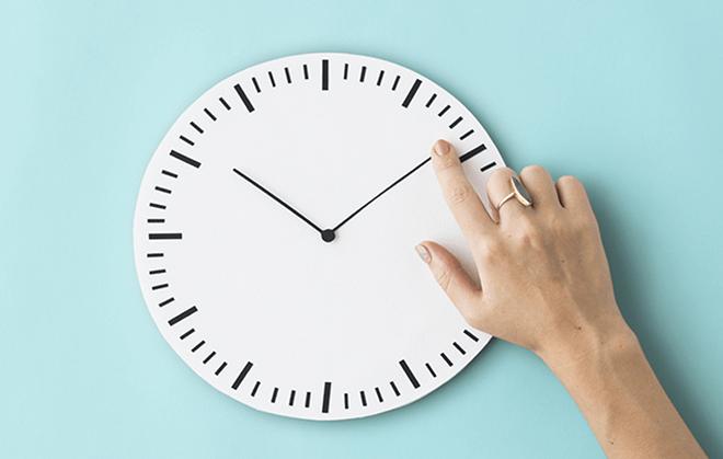 Combien de temps pour créer une application mobile
