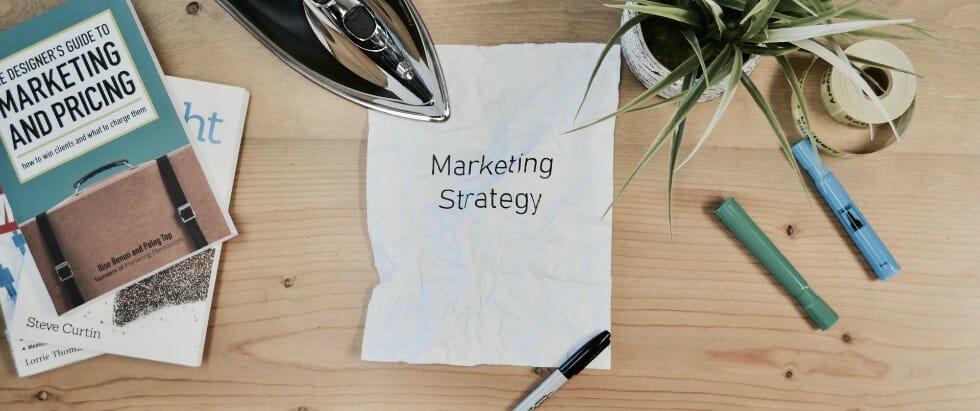 agence marketing seo