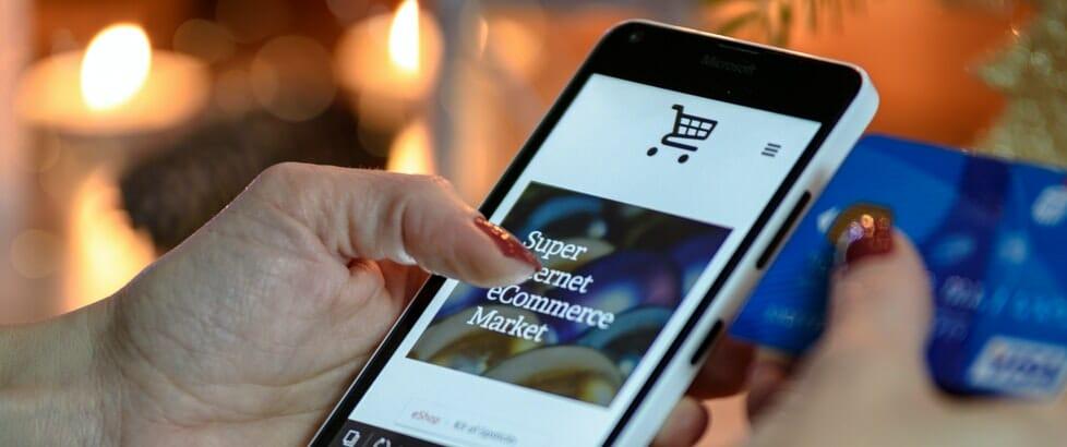 CMS ecommerce prestashop shopify sylius woocommerce