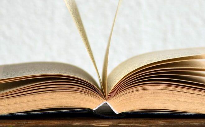 livres-entrepreneur