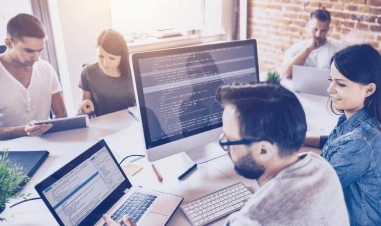 agence-developpement-web