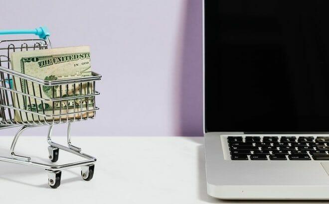 solutions-paiement-sites-ecommerce
